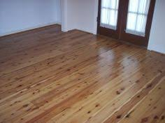 australian cypress hardwood floor for the home