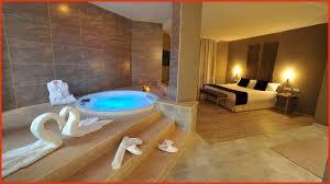 chambre à barcelone hotel avec dans la chambre barcelone luxury week end en