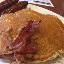 Breakfast Buffet Niagara Falls by Falls Manor Motel U0026 Restaurant 37 Photos U0026 34 Reviews Hotels