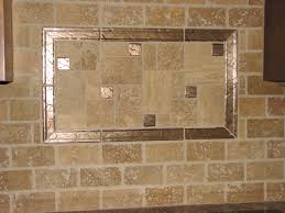 Kitchen Wall Tile Ideas Tiles Backsplash Kitchen Wall Tiling Ideas Tile Diamond Drill Bit