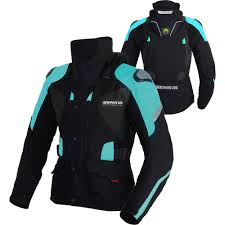 motorcycle riding jackets for men compare prices on riding jackets motorcycle online shopping buy