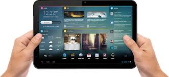 android tablet chameleon aims to amaze the android tablet experience cnet