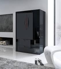 Black Leather Bedroom Sets Bedroom Furniture Bedroom Furniture Modern Compact Vinyl Throws
