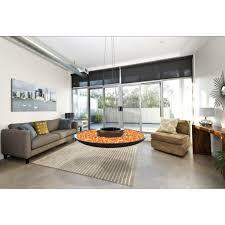Wohnzimmer Modern Bilder Uncategorized Kühles Raumbeleuchtung Luxus Wohnzimmer Modern