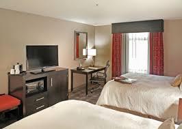 Comfort Inn Midtown Richmond Va Hampton Inn Richmond Glenside Va U2013 Hotel Near Richmond