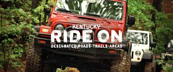 tread lightly jeep wrangler discount ride on kentucky tread lightly