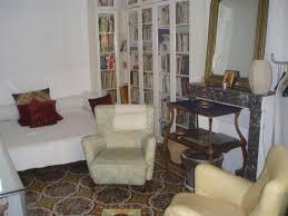 chambres d hote montpellier chambres d hôtes la maison hélène josephine chambres d hôtes