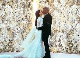 wedding photos 50 iconic wedding dresses most memorable wedding gowns