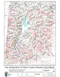 Wy Map Absaroka County Wyoming Map Image Gallery Hcpr