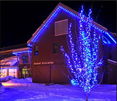 red and white alternating christmas lights fresh christmas light installation st louis lights mo chritsmas decor