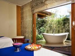 best price on crimson resort and spa in cebu reviews