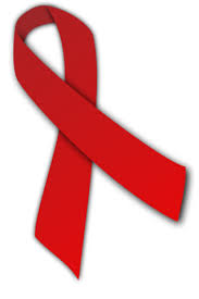 parade ribbon congratulations to mes ribbon parade winners beech tree news