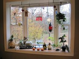 kitchen bay window decorating ideas kitchen bay window subscribed me