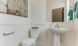 Nickel Finish Bathroom Accessories by Brushed Nickel Finish Bathroom Accessories Bathrrom Accessories