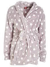 robe de chambre fille kiabi robe de chambre fille kiabi 4 soldes pyjama ado fille peignoirs