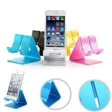 Cell Phone Holder For Desk Cell Phone Desk Holder Stand Rooms