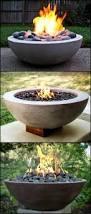 table olympus digital camera table top fire bowl admirable diy