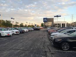 park place lexus used inventory gregory hyundai new hyundai dealership in highland park il 60035