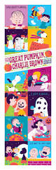 a charlie brown thanksgiving dvd peanuts 411posters page 2