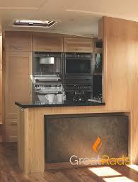 100 designer kitchen radiators reina neva horizontal