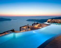 infinity pool designs graphicdesigns co