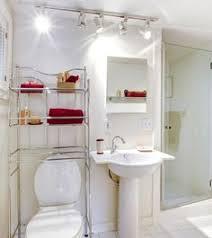 Bathroom Lighting Ideas For Small Bathrooms by Ceiling Light Bathroom Lighting Ideas For Small Bathrooms