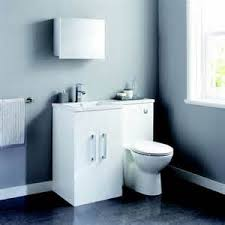 L Shaped Bathroom Vanity by All Rooms Bath Photos Bathroom L Shaped Bathroom Vanity Tsc