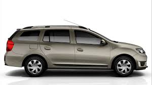 renault lodgy 2015 dacia lodgy youtube