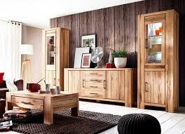 wohnzimmer m bel wohnzimmermöbel ideen möbelideen