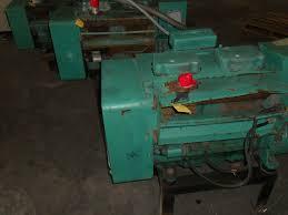 onan generator 15kw 18kva 15 0jc 1br 14757ab j830679755