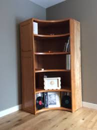 Corner Bookcase Canada Unfinished Buy Or Sell Bookcases U0026 Shelves In Canada Kijiji