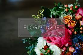 local flower delivery suwanee ga florist suwanee towne florist top local