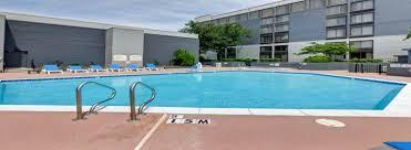 Southfork Ranch Dallas by Plano Texas Hotel Comfort Inn Plano East Tx Hotel