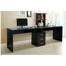 Black And Chrome Computer Desk Modern Black Computer Desk Desk Modern Black Computer Desk Modern