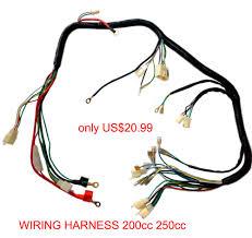 Atv Solenoid Wiring Diagram 110 Loncin Wiring Diagram Wiring Diagram For Chinese 110 Atv