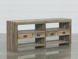 70 inch console table 70 console table imha3 70 inch console table jamesmullenartist