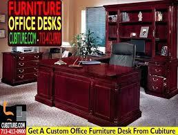 Office Desks On Sale Office Desk Sale Living Room Cool Stunning For Choose Black
