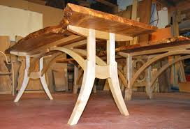 Slab Dining Room Table by Dining Tables Wooden Slab Table For Sale From Indogemstone Com