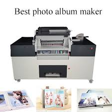 High Capacity Photo Albums List Manufacturers Of Make Photo Album Book Buy Make Photo Album