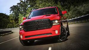 future ford trucks 2030 next generation ram 1500 coming in 2018 news top speed