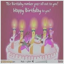 free birthday ecards happy birthday ecards for template free birthday singing cats to