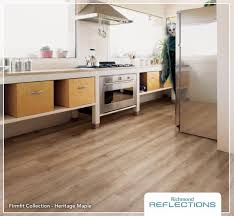 Reflections Laminate Flooring Floors First Canada Floorsfirst Twitter