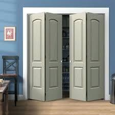 Prehung Bifold Closet Doors Closet Hardware For Bifold Closet Doors Bi Fold Doors