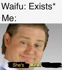 It S Free Meme - she is it s free real estate know your meme