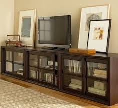living room storage cabinets living room cabinet storage remarkable living room cabinet storage