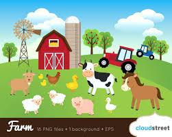 free printable farm animals worksheets animal mask templates blank
