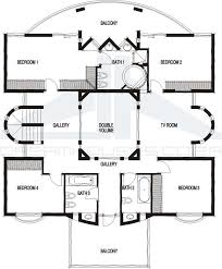 home plans and designs house design plan elevations alluring house plans design home