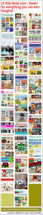 110 best reading images on pinterest teaching reading guided
