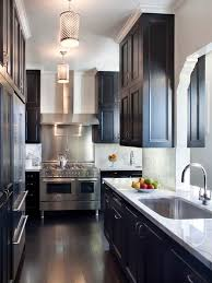Small Kitchen With Reflective Surfaces Best 25 Small Marble Kitchens Ideas On Pinterest Small Marble