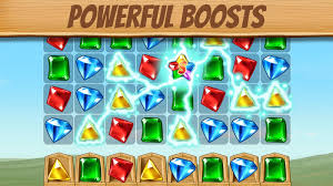 home design story gems cascade spin u0026 match gem puzzle app android apps on google play